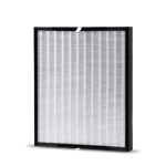 Medic Filter Micro Silver Carbon Filter: for Alen A375UV
